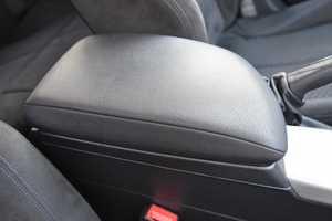 BMW Serie 1 118d m sport edition   - Foto 46