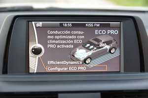 BMW Serie 1 118d m sport edition   - Foto 84