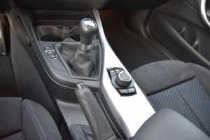 BMW Serie 1 118d m sport edition   - Foto 52