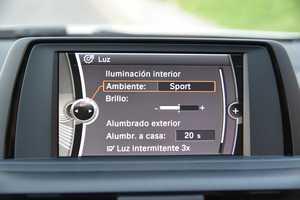 BMW Serie 1 118d m sport edition   - Foto 78
