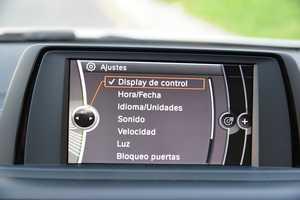 BMW Serie 1 118d m sport edition   - Foto 75