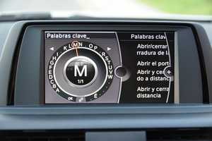 BMW Serie 1 118d m sport edition   - Foto 67