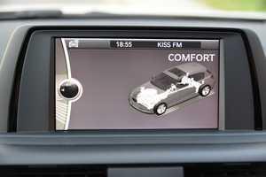 BMW Serie 1 118d m sport edition   - Foto 83