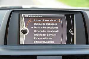 BMW Serie 1 118d m sport edition   - Foto 64