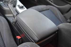 BMW Serie 1 118d m sport edition   - Foto 50