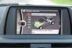 BMW Serie 1 118d m sport edition   - Foto 69