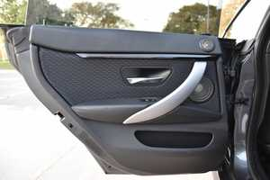 BMW Serie 4 Gran Coupé 420d 190CV   - Foto 41