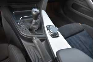 BMW Serie 4 Gran Coupé 420d 190CV   - Foto 61