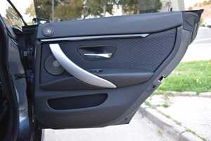 BMW Serie 4 Gran Coupé 420d 190CV   - Foto 50