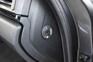 BMW Serie 4 Gran Coupé 420d 190CV   - Foto 53