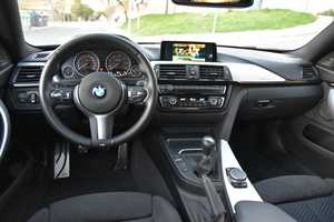 BMW Serie 4 Gran Coupé 420d 190CV   - Foto 56