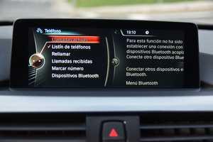 BMW Serie 4 Gran Coupé 420d 190CV   - Foto 77
