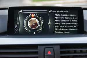 BMW Serie 4 Gran Coupé 420d 190CV   - Foto 86