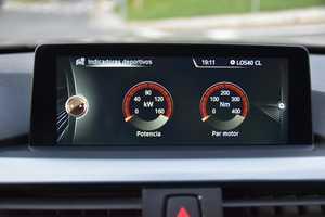 BMW Serie 4 Gran Coupé 420d 190CV   - Foto 91