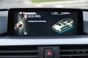BMW Serie 4 Gran Coupé 420d 190CV   - Foto 100