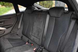 BMW Serie 4 Gran Coupé 420d 190CV   - Foto 48