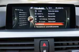 BMW Serie 4 Gran Coupé 420d 190CV   - Foto 88
