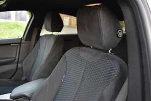 BMW Serie 4 Gran Coupé 420d 190CV   - Foto 40