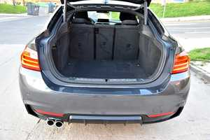 BMW Serie 4 Gran Coupé 420d 190CV   - Foto 26