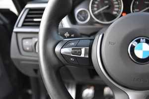 BMW Serie 4 Gran Coupé 420d 190CV   - Foto 64
