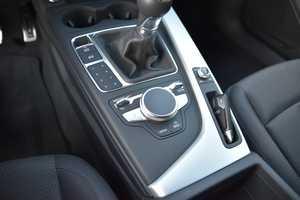 Audi A5 2.0 TDI 140kW 190CV Sportback   - Foto 62