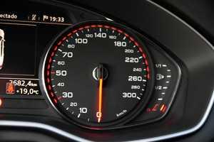 Audi A5 2.0 TDI 140kW 190CV Sportback   - Foto 91
