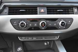 Audi A5 2.0 TDI 140kW 190CV Sportback   - Foto 63