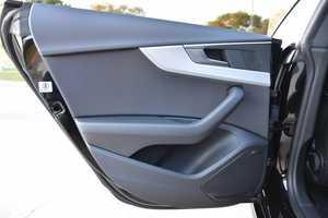 Audi A5 2.0 TDI 140kW 190CV Sportback   - Foto 43