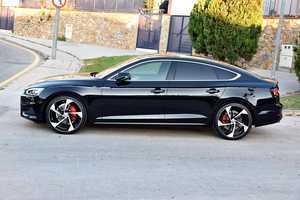 Audi A5 2.0 TDI 140kW 190CV Sportback   - Foto 17