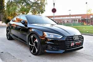 Audi A5 2.0 TDI 140kW 190CV Sportback   - Foto 5