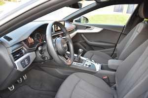 Audi A5 2.0 TDI 140kW 190CV Sportback   - Foto 35