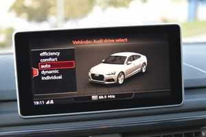 Audi A5 2.0 TDI 140kW 190CV Sportback   - Foto 67