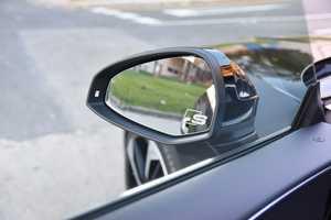 Audi A5 2.0 TDI 140kW 190CV Sportback   - Foto 36