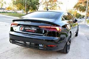 Audi A5 2.0 TDI 140kW 190CV Sportback   - Foto 29