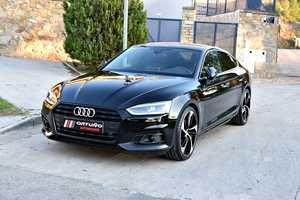 Audi A5 2.0 TDI 140kW 190CV Sportback   - Foto 12