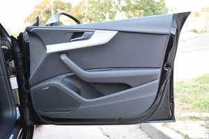 Audi A5 2.0 TDI 140kW 190CV Sportback   - Foto 46