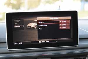 Audi A5 2.0 TDI 140kW 190CV Sportback   - Foto 68