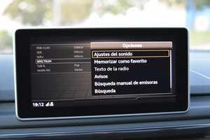 Audi A5 2.0 TDI 140kW 190CV Sportback   - Foto 80