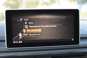 Audi A5 2.0 TDI 140kW 190CV Sportback   - Foto 85