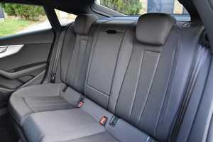Audi A5 2.0 TDI 140kW 190CV Sportback   - Foto 40