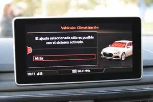 Audi A5 2.0 TDI 140kW 190CV Sportback   - Foto 75