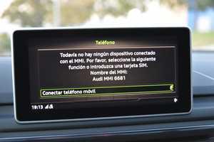 Audi A5 2.0 TDI 140kW 190CV Sportback   - Foto 86
