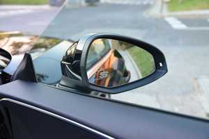 Audi A5 2.0 TDI 140kW 190CV Sportback   - Foto 47