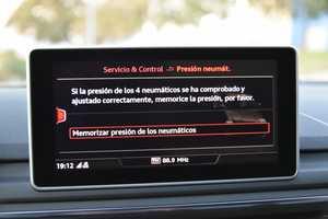 Audi A5 2.0 TDI 140kW 190CV Sportback   - Foto 76