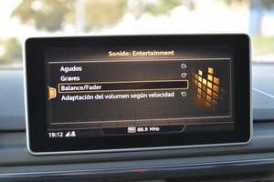 Audi A5 2.0 TDI 140kW 190CV Sportback   - Foto 78