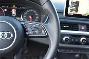 Audi A5 2.0 TDI 140kW 190CV Sportback   - Foto 58