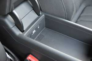 Audi A5 2.0 TDI 140kW 190CV Sportback   - Foto 50