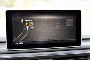 Audi A4 Avant 2.0 TDI 140kW190CV S tron sport 5p.   - Foto 68