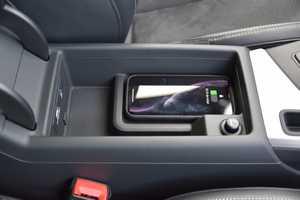 Audi A4 Avant 2.0 TDI 140kW190CV S tron sport 5p.   - Foto 41