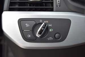 Audi A4 Avant 2.0 TDI 140kW190CV S tron sport 5p.   - Foto 56